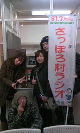 nm&c_20090325