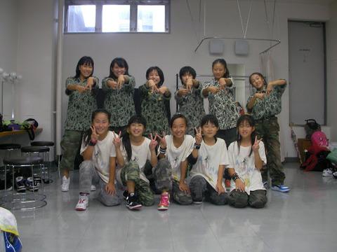 SANY0014