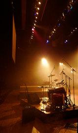 今村組ライブ2009.8