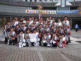 maichihara2