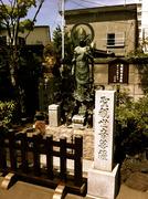 誓願寺2012,8,15,2
