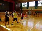 KITA舞人2009,6,21,4