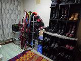 衣裳部屋1