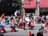 清田舞童里夢2010.6.13.4