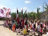 今村組2010.5.30.5
