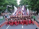 関西京都今村組2010.6.12.1