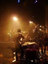 今村組ライブ2009.7