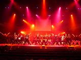 今村組ライブ2009.6