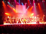 今村組ライブ2009.11
