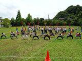 関西京都今村組合宿2009.8