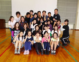 富山2009.4.18.7
