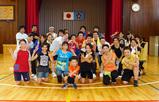 KITA舞人2009,6,21,5