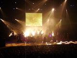 今村組ライブ2009.10