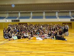 今村組2012.5.13.13