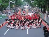 関西京都今村組2010.6.12.2