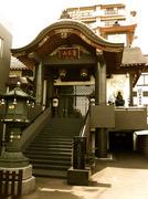 誓願寺2012,8,15,1