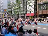 清田舞童里夢2010.6.13.2