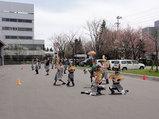 清田舞童里夢20105.16.1