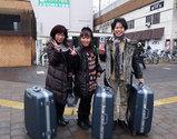舞華恋12.21.1