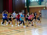 KITA舞人2009,6,21,3