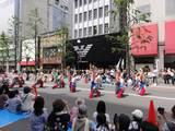 清田舞童里夢2010.6.13.3