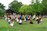 関西京都今村組合宿2009.2