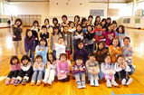 舞花鈴2009.1
