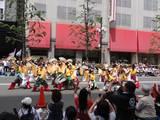 清田舞童里夢2010.6.13.5