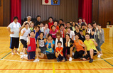 KITA舞人2009,6,21,6