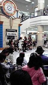 カルチャー発表会3