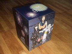 あの花BOX01