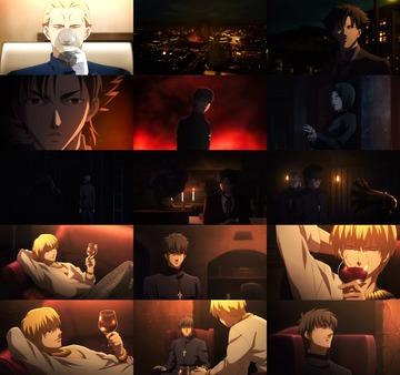 Fate Zero6-002
