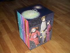 あの花BOX02