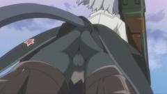 スト魔女BD画質比較02