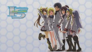 IS OVA天使画像04