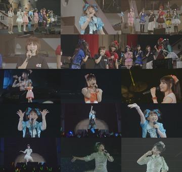 けいおん!!ライブ003
