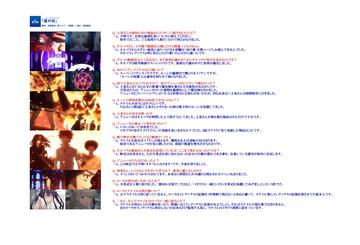 禁書ⅡQ&A 05