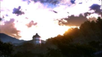 喜翠荘綺麗すな
