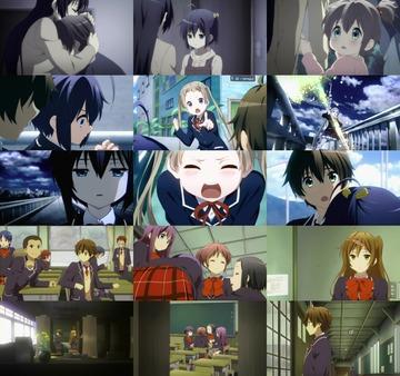 中二病11-001