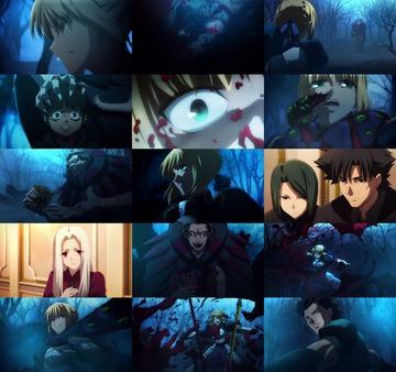 Fate Zero7-002