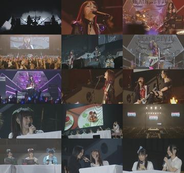 けいおん!!ライブ005