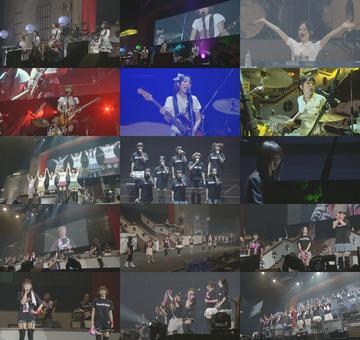 けいおん!!ライブ007