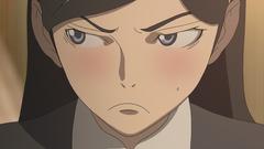 8話女神マヤ様02