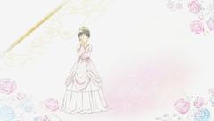 放浪息子2巻天使画像01