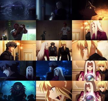 Fate Zero7-001