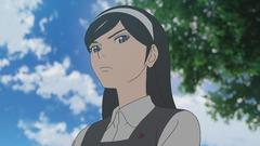8話女神マヤ様01