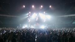 DVD武道館05