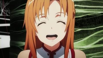 守りたい、、この笑顔