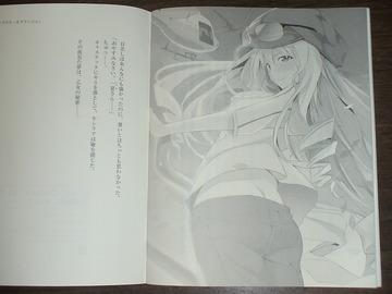 IS BD3巻 10