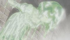 シュタゲBD6巻天使画像02